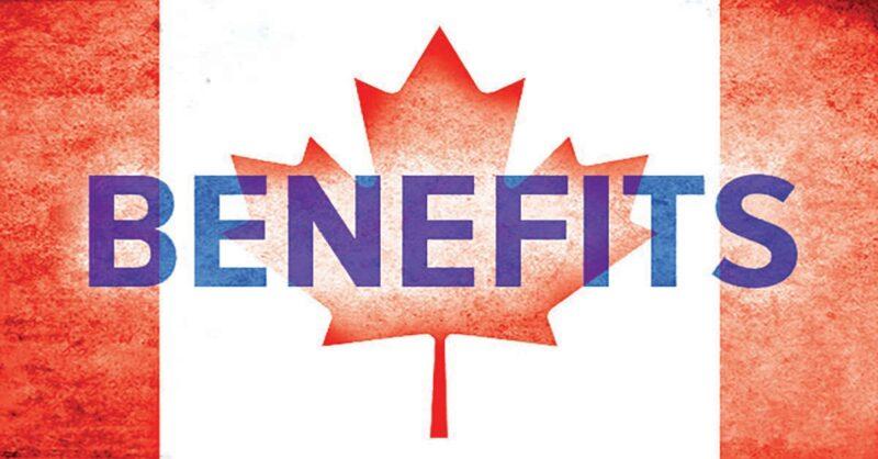 CanadaBenefits